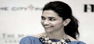 Deepika Padukone बनी किस फैशन ब्रांड की brand ambassador