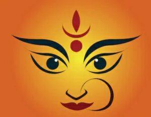 sarva badha vinirmukto mantra