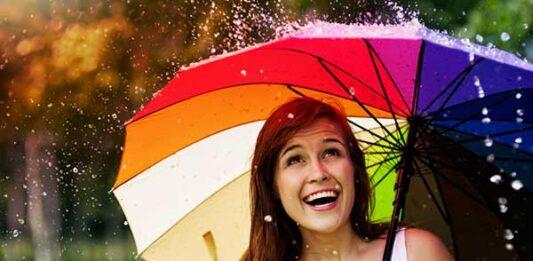 coverimage monsoon 1560767673 Magazine